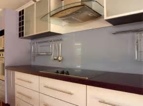 Cheap Ideas For Kitchen Backsplash splashbacks formtech joinery