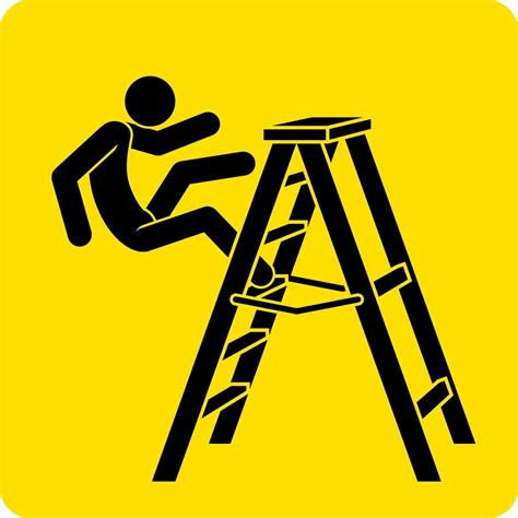 Workmans Comp Insurance Quotes commonly asked questions about workers compensation