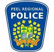 Peel Regional Police Logosvg  Wikipedia