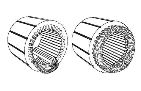 ac induction motor design ac induction motor fundamentals hardware design articles eeweb community
