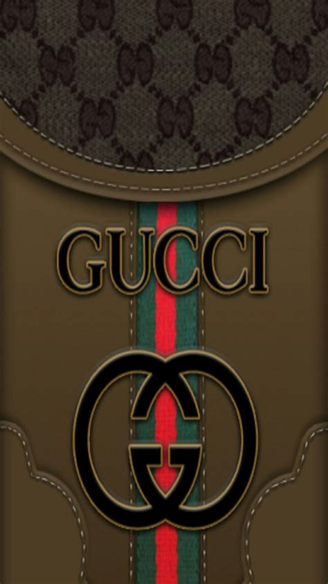 Top Gucci 17 17 best images about gucci on wood background iphone wallpapers and wallpaper for phone