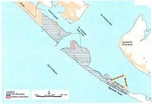 friends of shell island st bay panama city