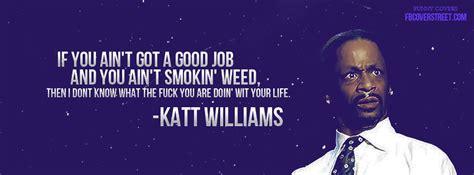 katt williams quotes katt williams hilarious quotes quotesgram