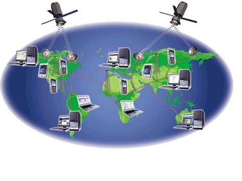 Peranan Teknologi Informasi Dan Komunikasi Di Bidang Obat Dan Pengoba manfaat teknologi informasi dan komunikasi ilmu pengetahuan