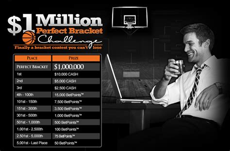 March Madness Bracket Sweepstakes - bet march madness spreads college final four betting odds