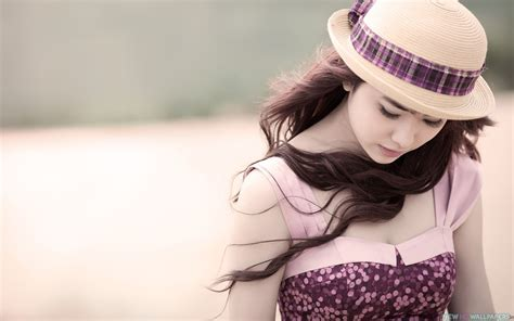 hd themes girl beautiful asian girl hd wallpaper new hd wallpapers