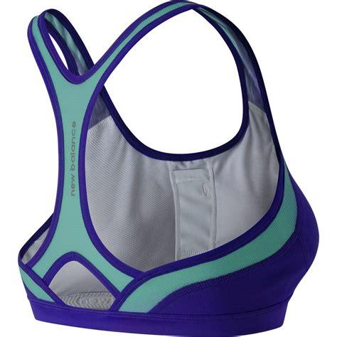 Sports Bra Shaper new balance shapely shaper sports bra s backcountry