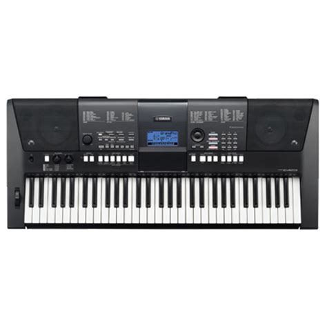 Keyboard Yamaha Indonesia by Keyboard Yamaha Psr E423 Paket Sound System Profesional