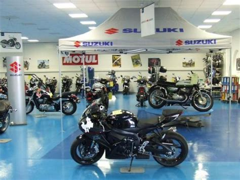 Motorroller Gebraucht Hannover by Motorrad Suhrau S Motorshop 30165 Hannover