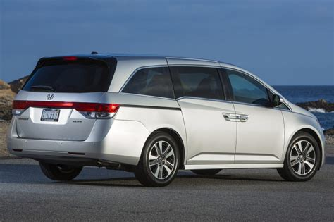lease a honda odyssey touring honda odyssey 2016 best lease deals purchase pricing