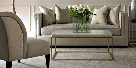 how much do sofas cost so how much does a custom sofa cost lumar interiors