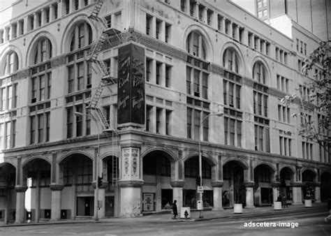 emery bird thayer department store kansas city mo photo