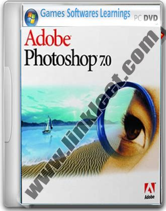 adobe photoshop free download full version in urdu adobe photoshop 7 0 free download full version onilne