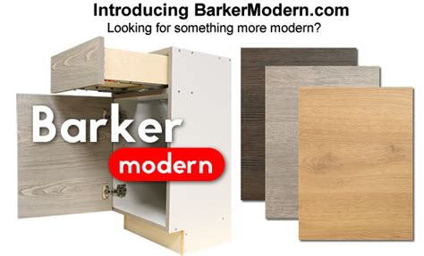 barker modern cabinets reviews barker rta cabinets cabinets matttroy