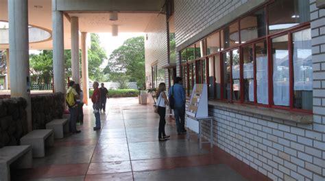 Calendario B Udg 2015 Dictamen Calendario 2015 B Centro Universitario De
