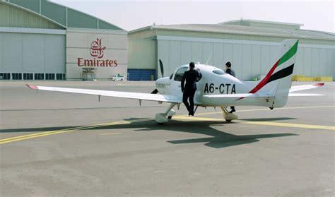 emirates flight training academy emirates flight training academy havayolu 101