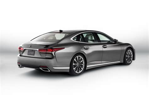 first lexus model ls magazine check out ls magazine cntravel