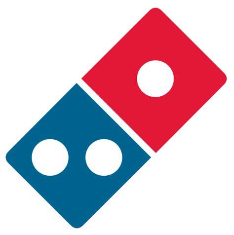 domino pizza english file domino pizza logo svg simple english wikipedia the