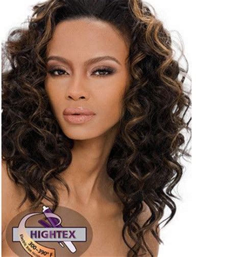 best long hair weaves in kenya 194 best images about hair extensions on pinterest