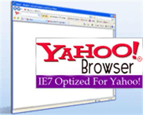download yahoo internet browser yahoo browser download