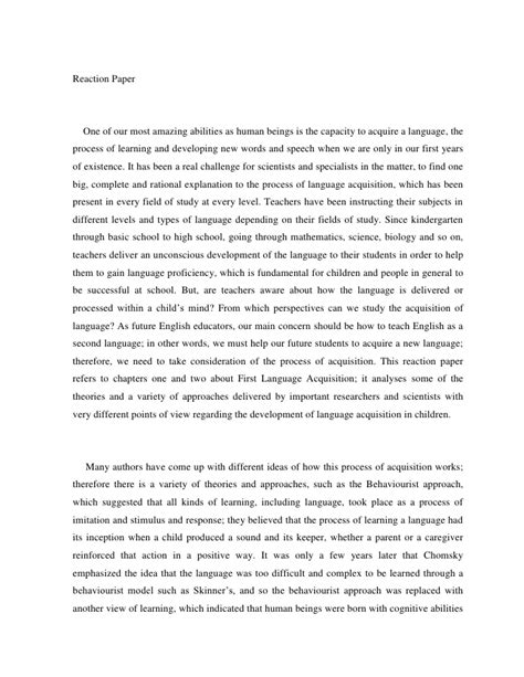 Essay Response Format by College Essays College Application Essays Response Paper Exle Essays