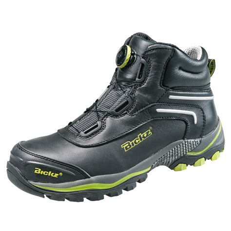 Sepatu Bata Bickz bickz safety shoes by bata industrials