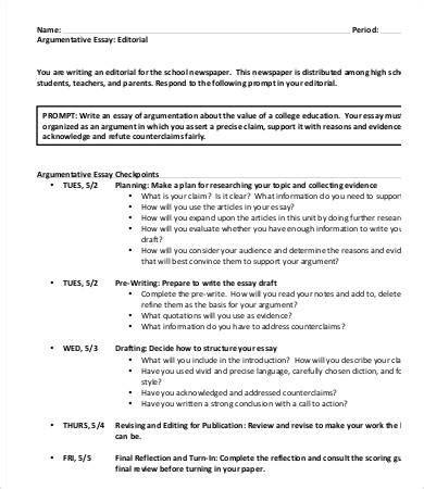 persuasive essay format high school fishingstudio com
