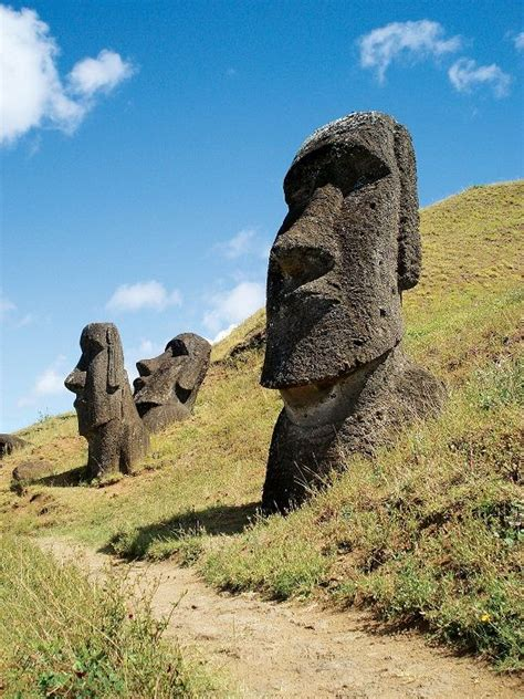 Magnet Kulkas Chile Easter Island 1000 images about maoi on tissue paper soaps and culture