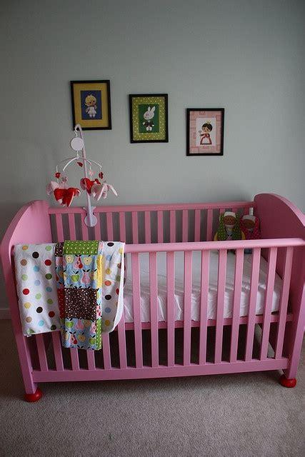 Ikea Mammut Crib This Mammut Ikea Crib Nursery