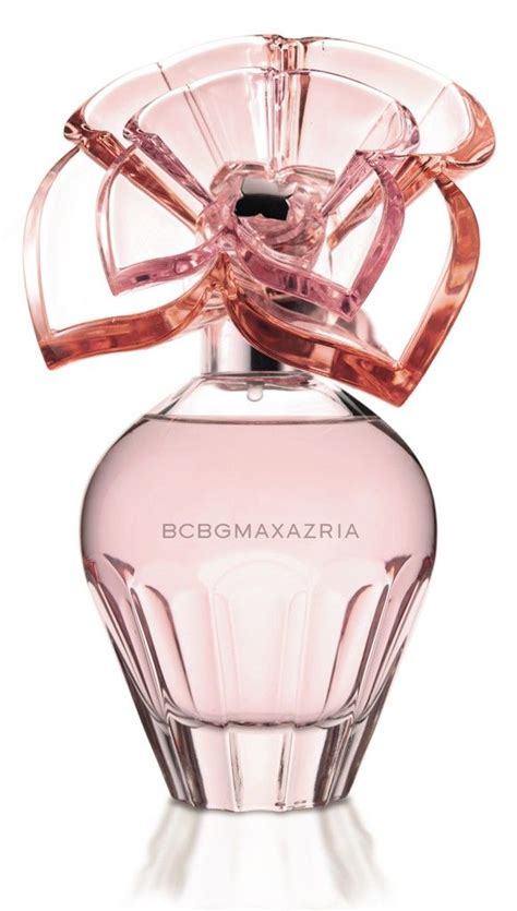 7 Perfumes For The Girly by 490 Best Images About Girly On Marc