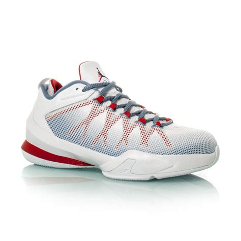 cp3 basketball shoes cp3 viii ae bg boys basketball shoes