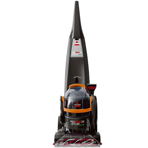 proheat  lift  pet upright carpet cleaners bissell