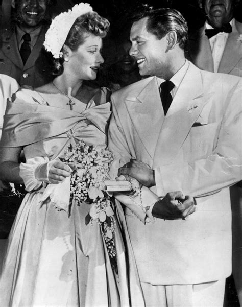a blog about lucille ball 30 days of lucille ball day 1 33 best images about love marriage lucy desi on