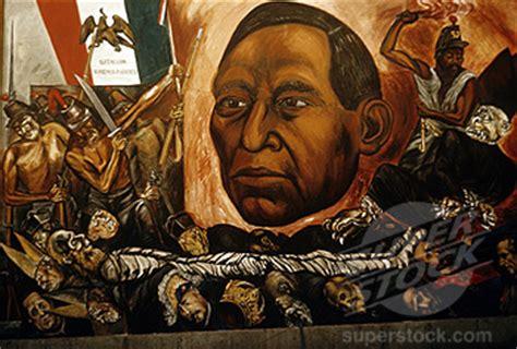 imagenes artisticas de jose clemente orozco jos 233 clemente orozco a 129 a 241 os de su natalicio