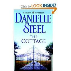 the cottage danielle steel 1000 images about danielle steel on danielle