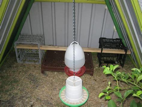 step 2 swing set instructions diy swing set frame chicken coop home design garden