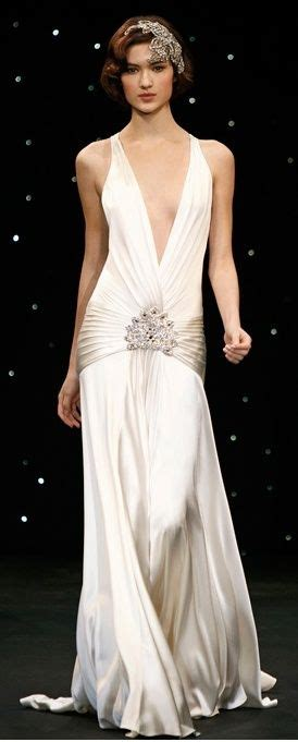 gatsby style 1920s wedding inspiration part 1 take a 25 best ideas about great gatsby style on pinterest