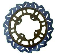 Termurah Rotor Magnet Klx 150 other part jual aksesoris klx motor trail motocross minimoto supermoto venom motosport