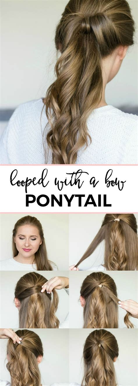 no work hairstyles best 25 quick work hairstyles ideas on pinterest quick