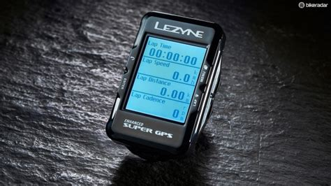 best road bike gps the best cycle computers bike gps units bikeradar