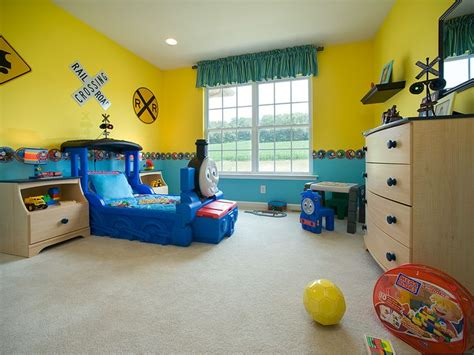 thomas the train bedroom 19 best images about jesse wants a train room on pinterest
