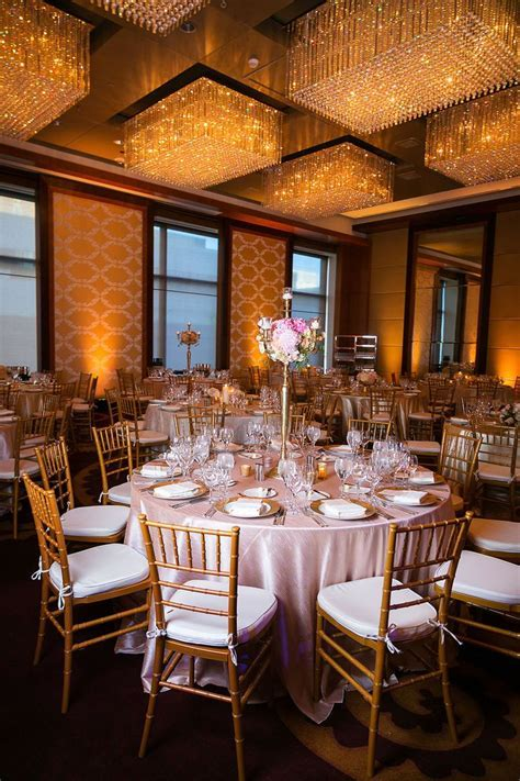 17 Best images about Denver Wedding Venues on Pinterest