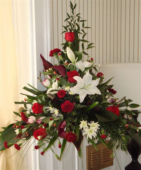 Small Retirement Home Plans weddings holywell petals ashby de la zouch leicestershire