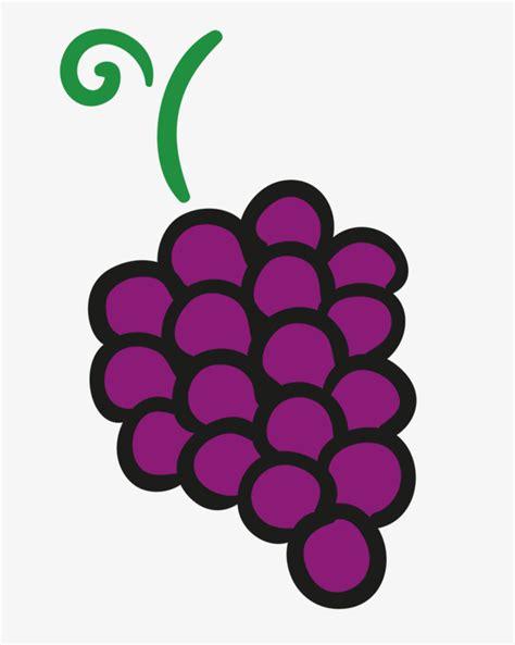 imagenes de uvas con nombre uvas moradas uva uvas moradas frutas png y vector para