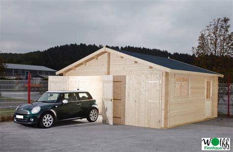 Was Kostet Eine Doppelgarage Mit Satteldach by Doppelgarage Satteldach Preis Dachvarianten Doppelgarage