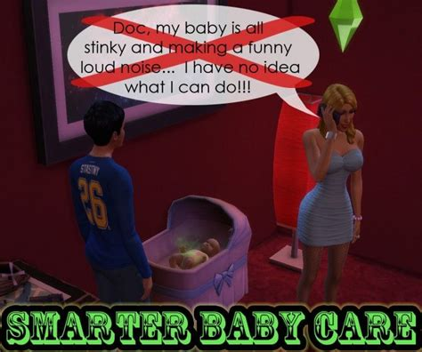 sims 4 babies diaper 154 best images about sims 4 on pinterest casual sporty