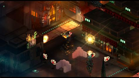 transistor on steam save 75 on transistor on steam