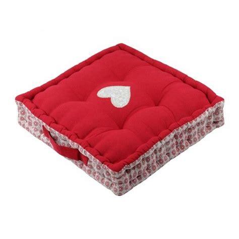 cuscini per pavimento cuscino da pavimento e pouf cuscini per sofa e sedie
