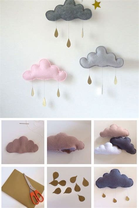 do it yourself nursery decor 25 diy nursery decor ideas for your diy