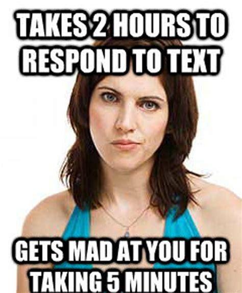 Overbearing Girlfriend Meme - overbearing girlfriend meme psycho girlfriend meme
